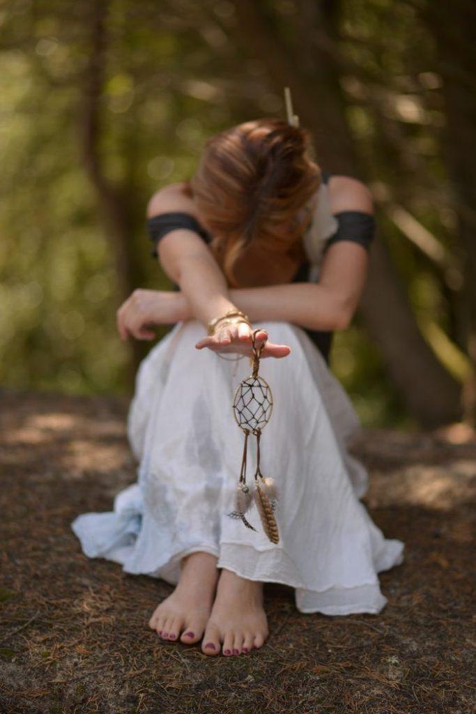 Hypnose SAJECE et accompagnement bien-être